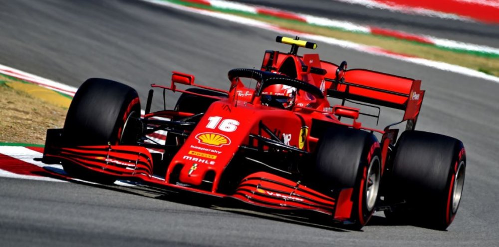 Ferrari_Spagna.jpg
