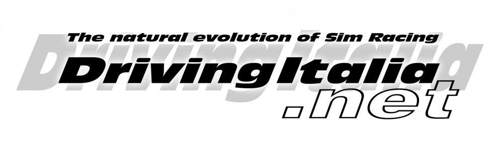dinet_logo300dpi.jpg
