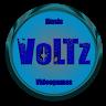 VoLTz †