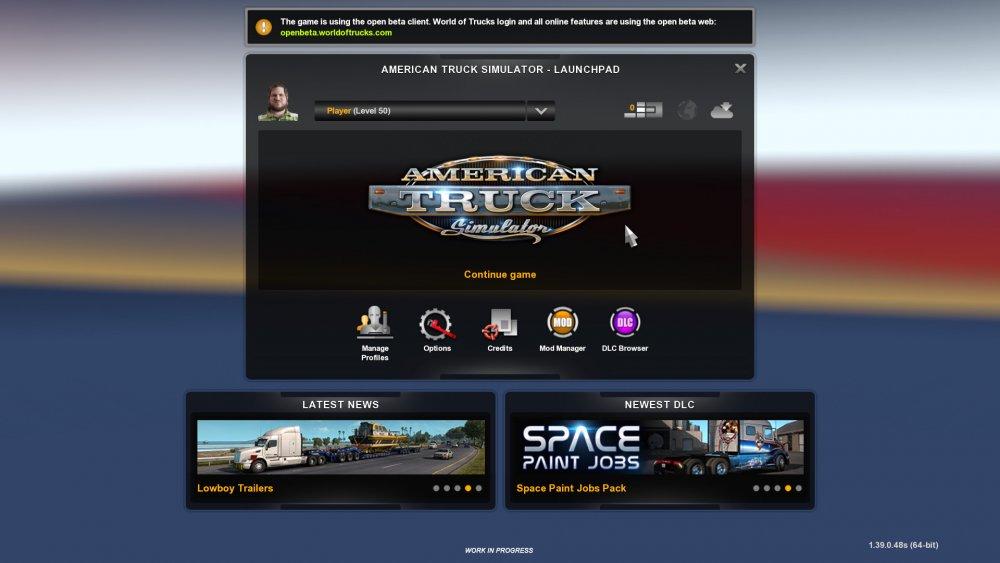 launcher_pad.jpg