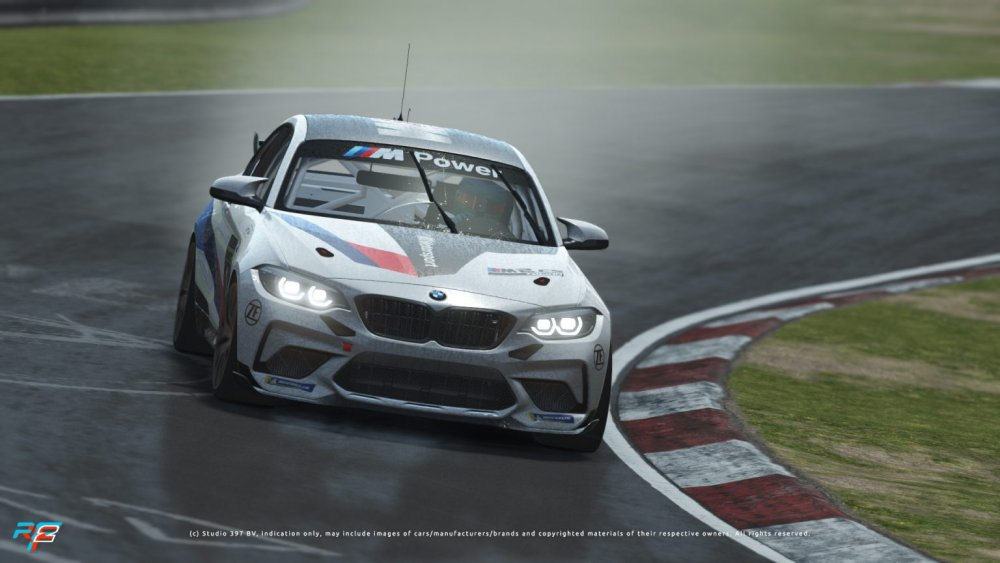 nurburgring_2020_october_screen_01-1536x864.thumb.jpg.00d5eacdf07071eb68bb3f2ec3300d30.jpg