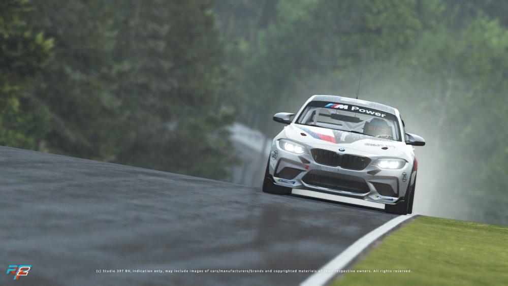 nurburgring_2020_october_screen_03-1536x864.thumb.jpg.87615d6a46473b807ffd412772e7bdd4.jpg