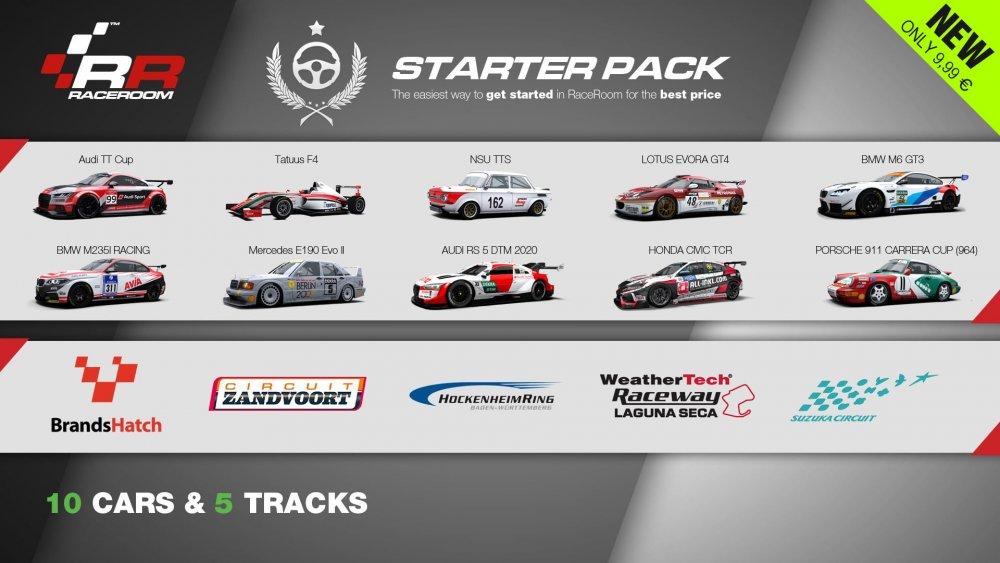 raceroom-2.jpg