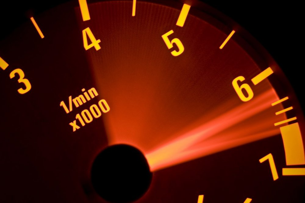 rpm.thumb.jpg.36267ccec5c1cf5b2d46a47dcc142700.jpg