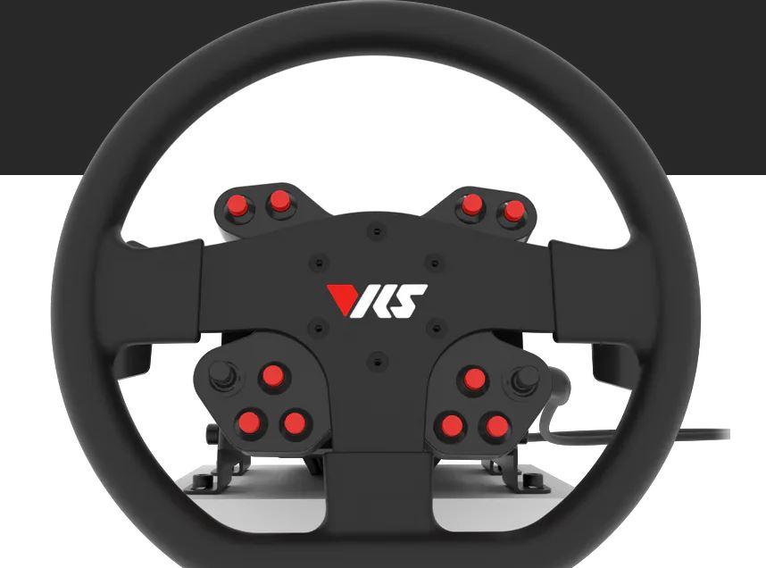 vrs-wheel.JPG