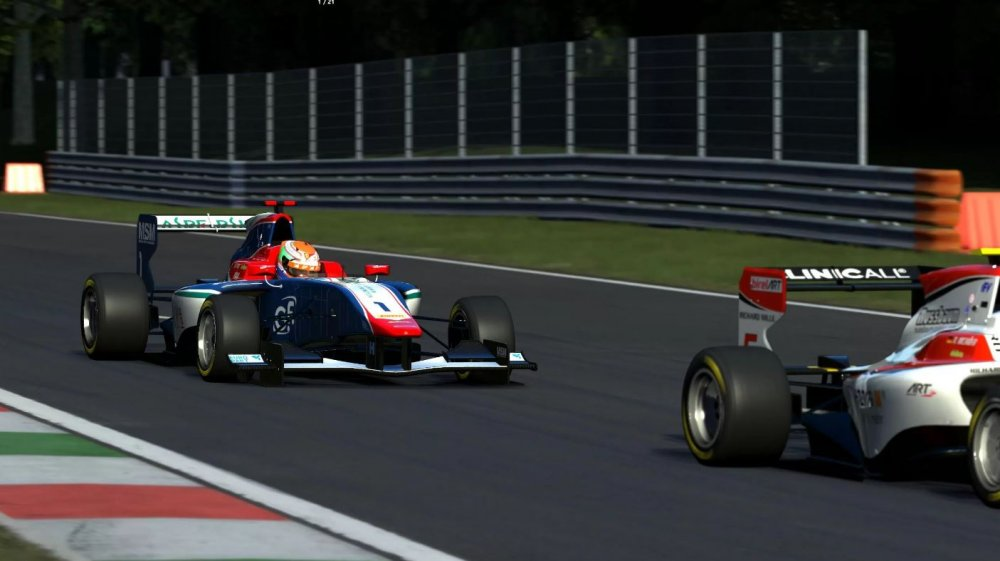 gp3 screen1.JPG