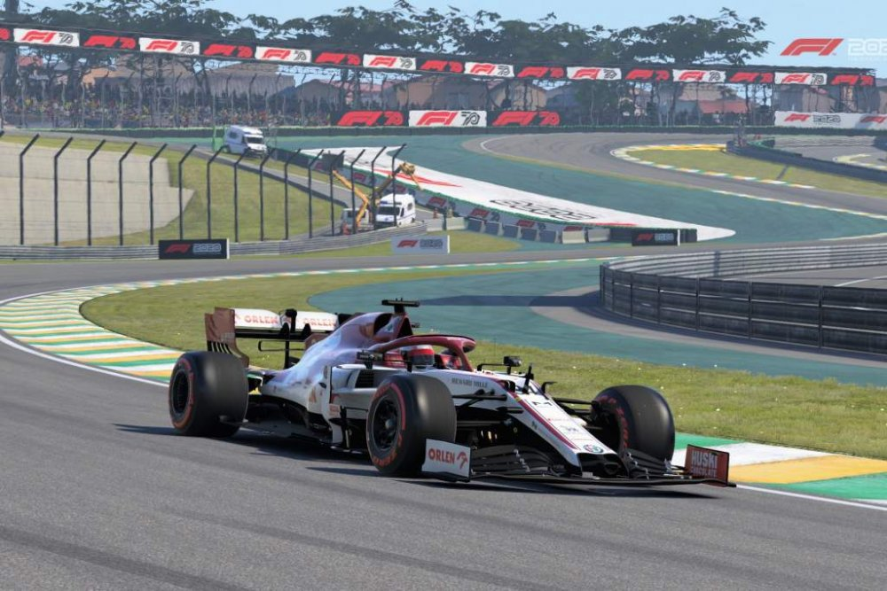 F1-2020-Game-Opmeer-Brazil-PIC-2-1-1024x683.jpg