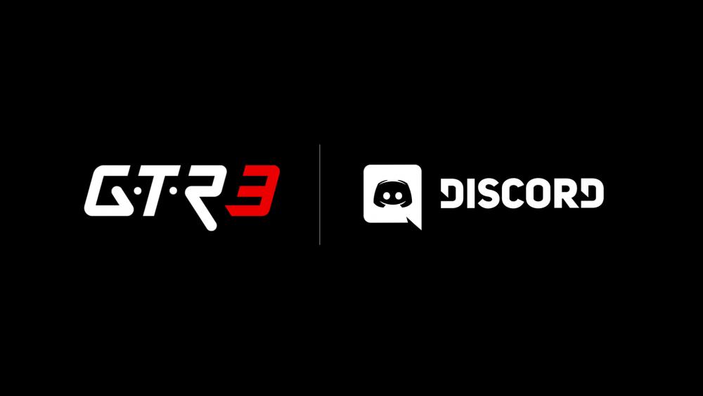 GTR3-Discord.png