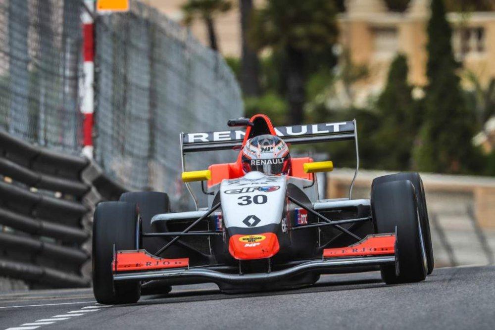 Jarno-Opmeer-Formula-Renault-PIC-1-1024x682.jpg