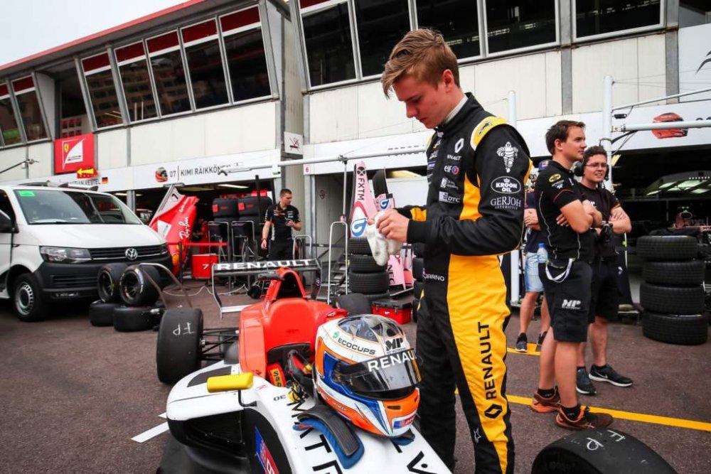 Jarno-Opmeer-Formula-Renault-PIC-2-1024x682.jpg