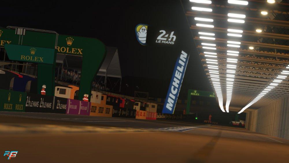 Le_Mans_2020_update_007.jpg