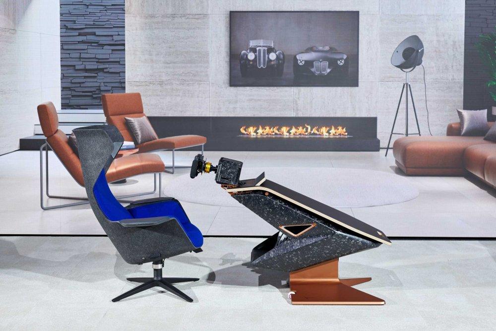 fusion-sl-bmw-simracing-cockpit-1.jpg