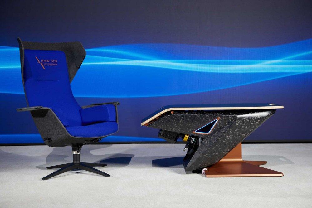 fusion-sl-bmw-simracing-cockpit-2.jpg