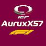 AuruxX57