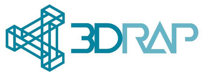 3drap-logo.JPG