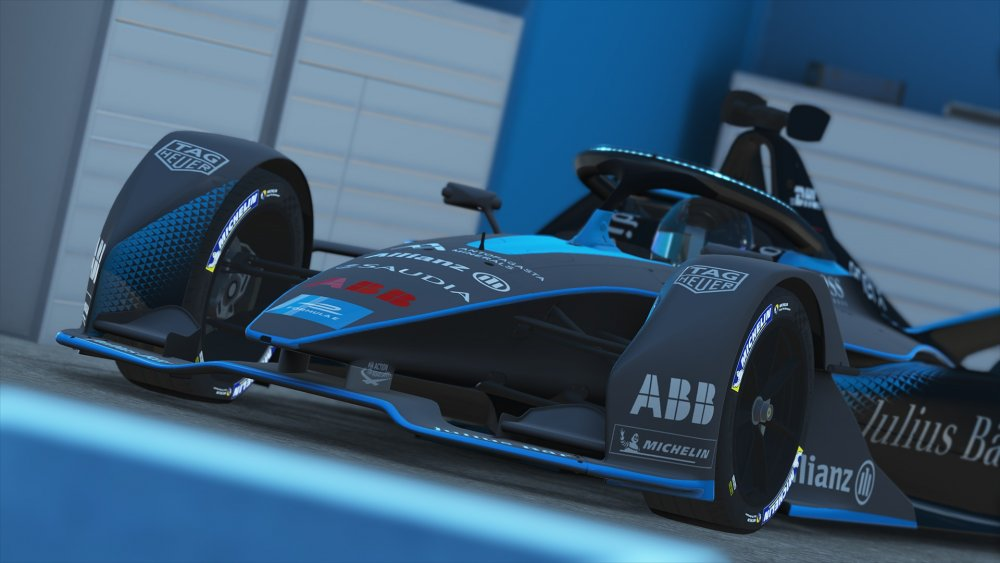 rF2-Formula-E-Release.jpg