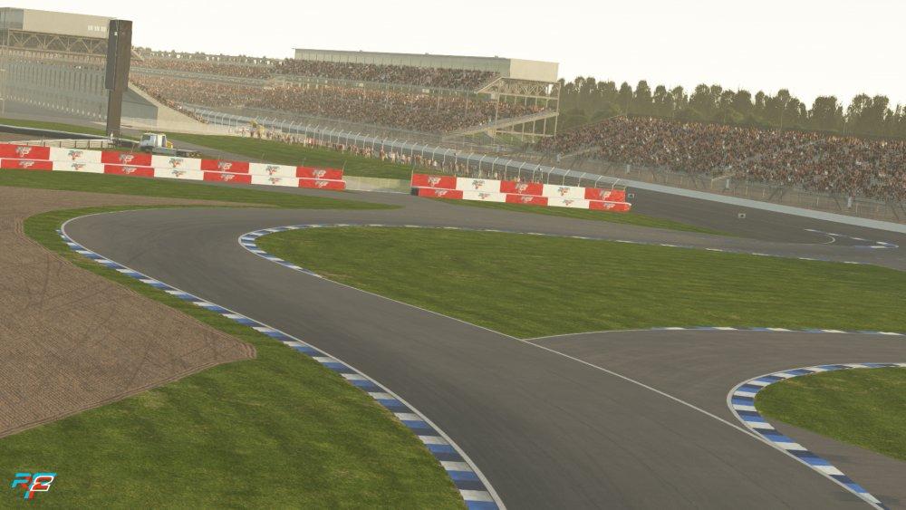 rF2-Indy-Roadmap-January.jpg