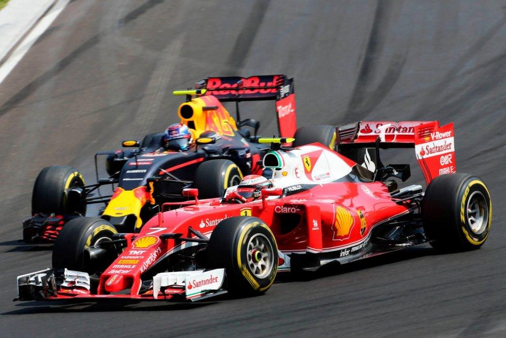 racing2.thumb.jpg.785ef3ae7beae7712fa5042ac69d9e08.jpg
