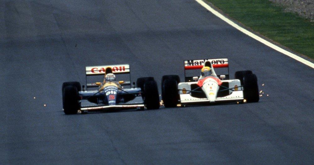 racing3.thumb.jpg.fa031b3fd71f16264845f3405adab19c.jpg