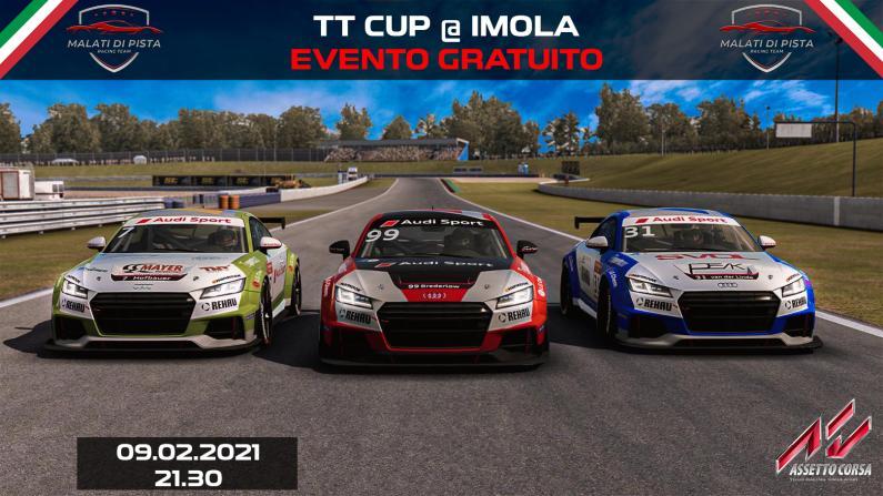 TT-CUP-IMOLA-.jpg