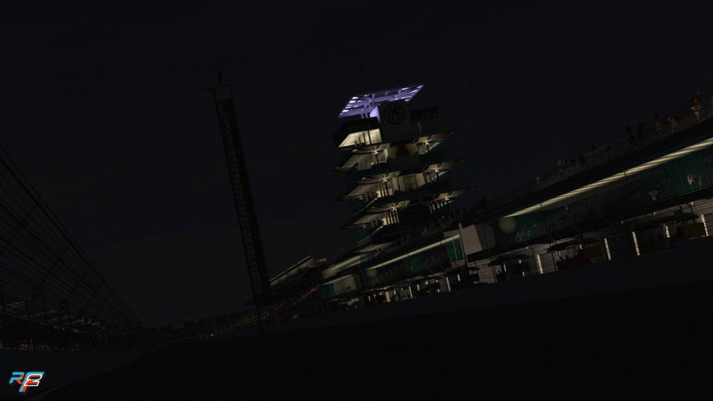 rF2-Indy-Update-6.jpg