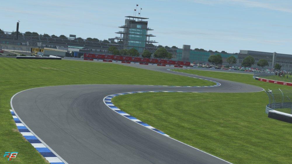 rF2-Indy-Update-7.jpg