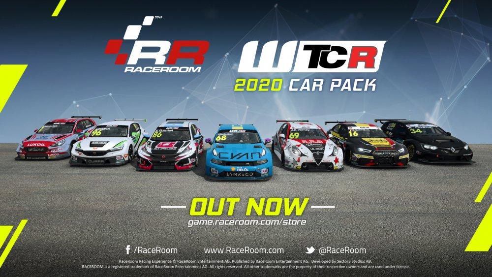 raceroom-wtcc.jpg