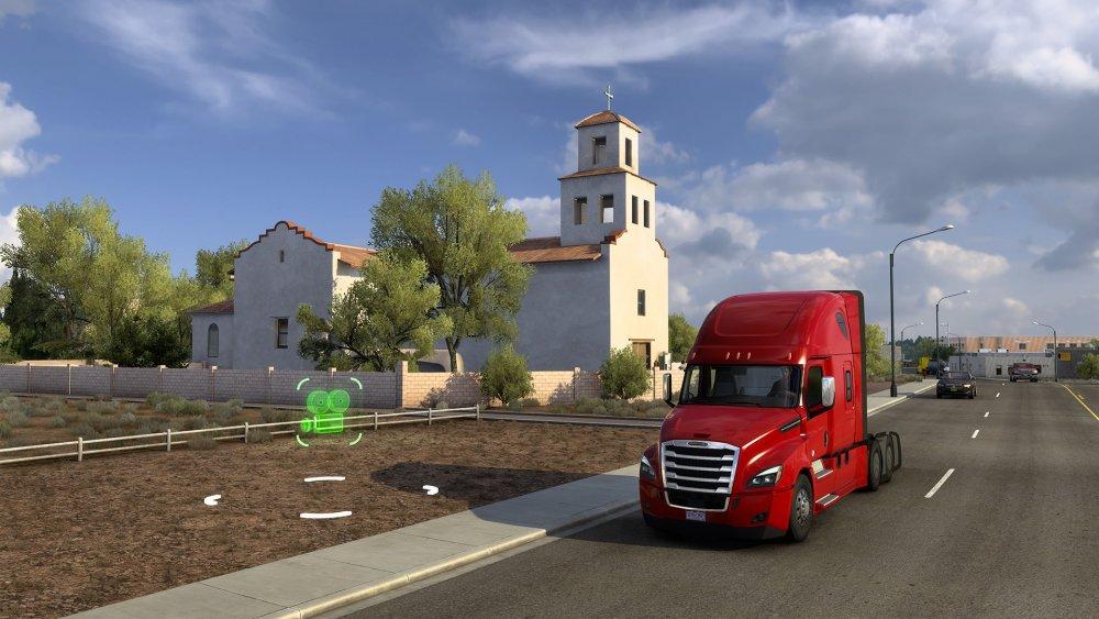 american truck b.jpg