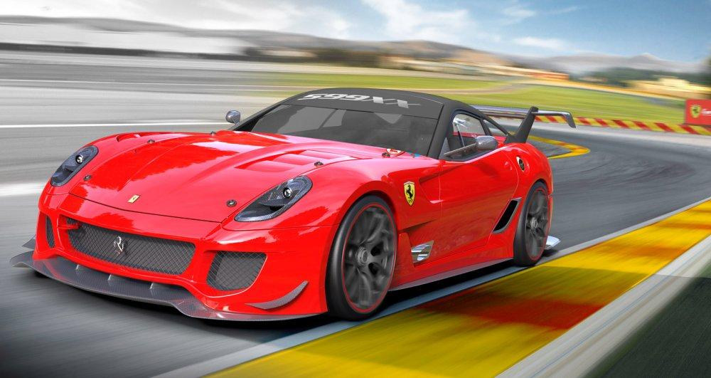 Ferrari-599-XX-EVO.jpg