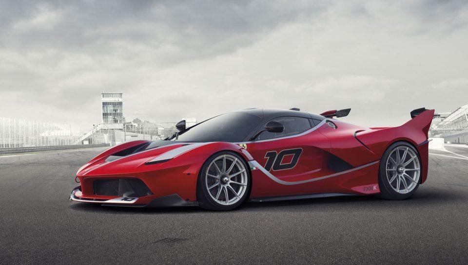 Ferrari-FXX-K.jpg