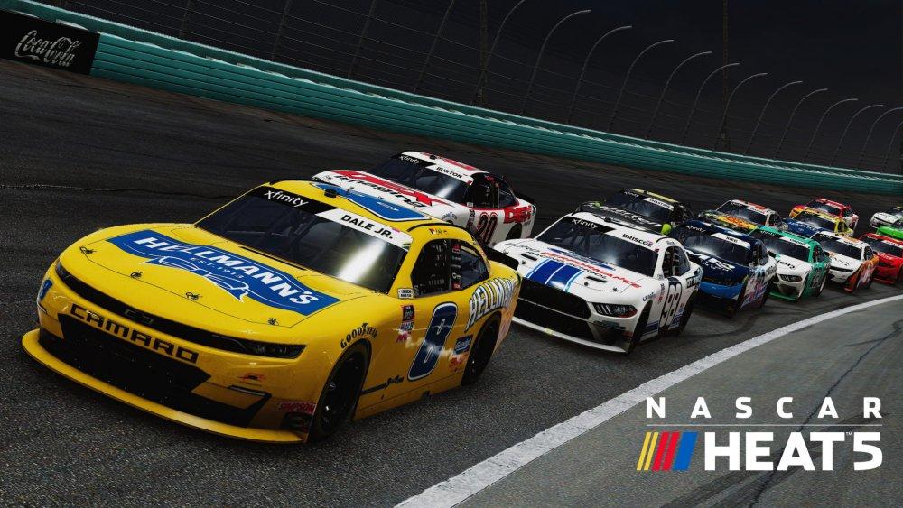 NASCAR-Heat-5.jpg