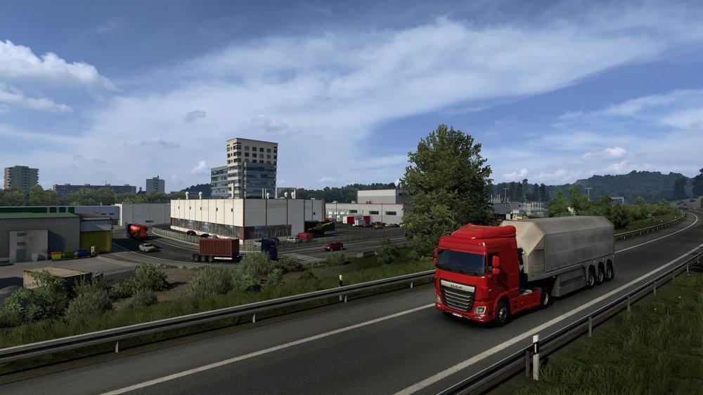 euro-truck-simulator.jpg