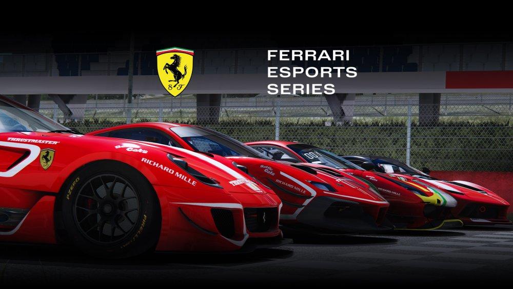 ferrari_esports_series.jpg