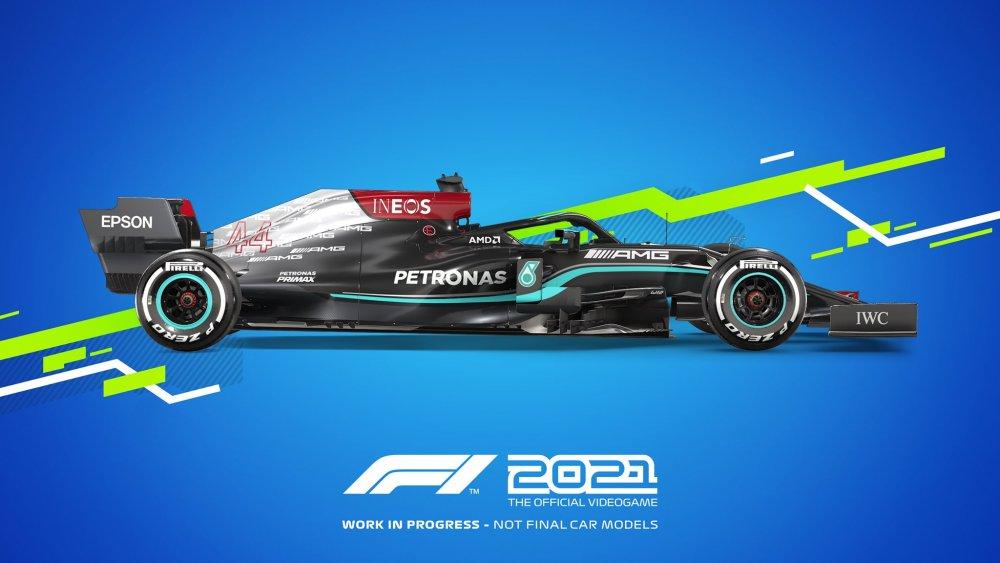 f1 2021 mercedes.jpg