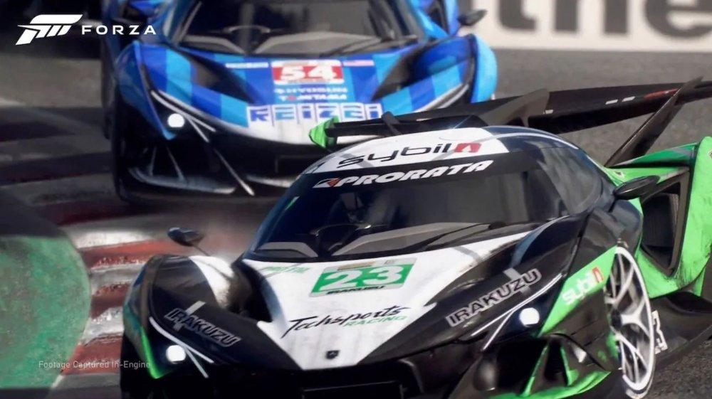 forza motorsport.jpg
