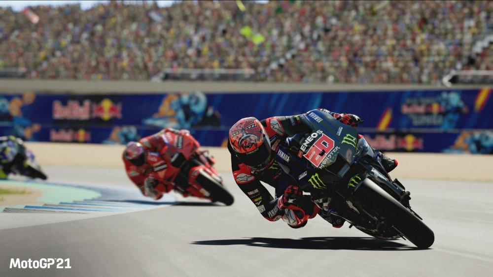 MotoGP-Gameplay-01-4K-scaled.jpg