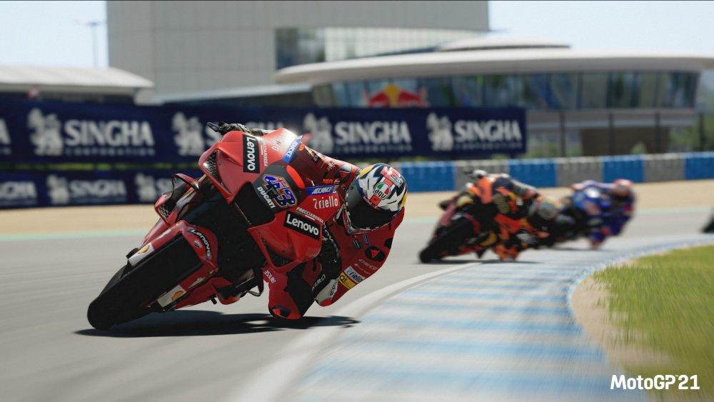 MotoGP-Gameplay-13-4K-scaled.jpg