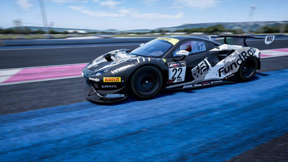 VCO-EWRCAssetto-Corsa-Competizione-PIC.thumb.jpg.1c8a1d2b8aae95166e0bd31c7d34ae0d.jpg