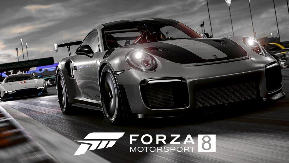 forza-motorsport-8.jpg