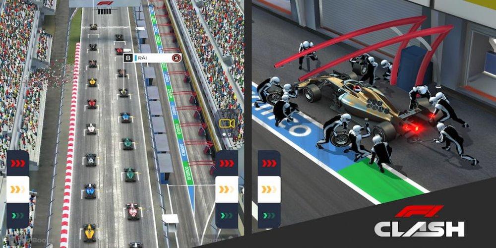F1-Clash-iOS-Android.jpg
