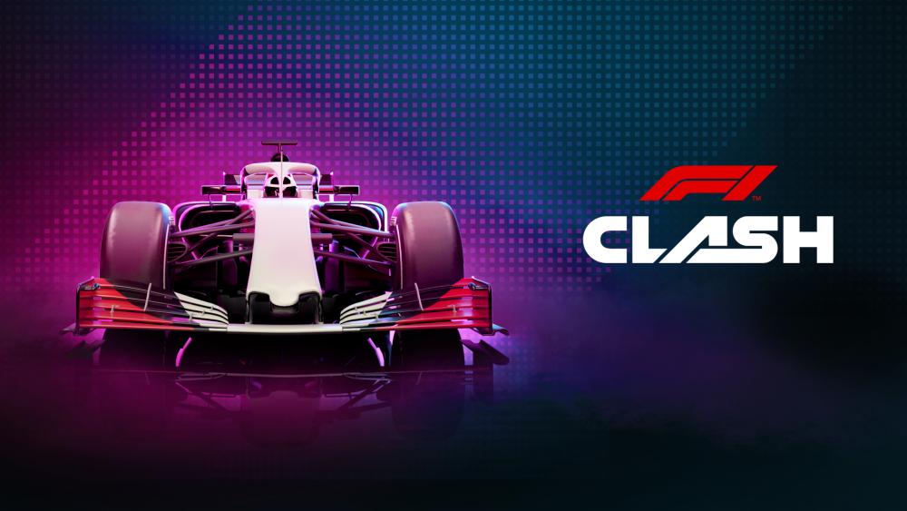 F1-Clash.png
