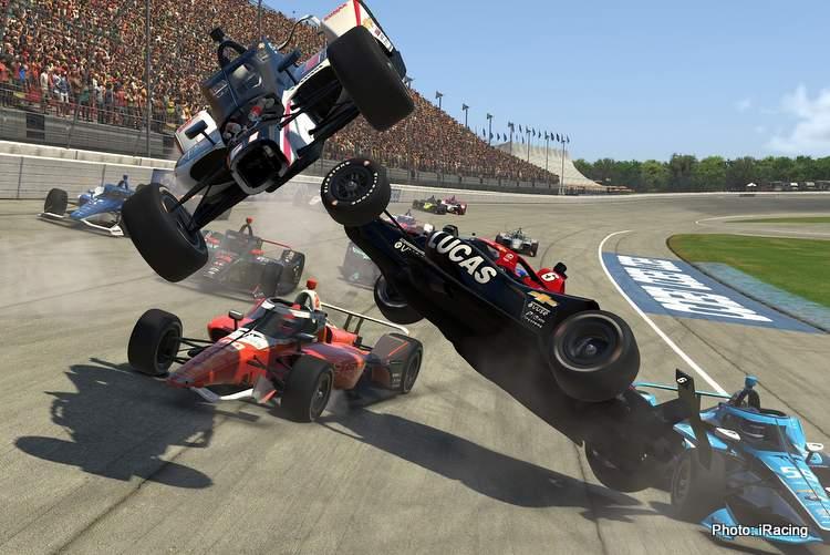 1-iracing-crash.jpg