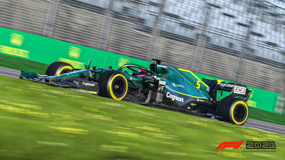 F1-2021-Aston-Martin-Livery.jpg