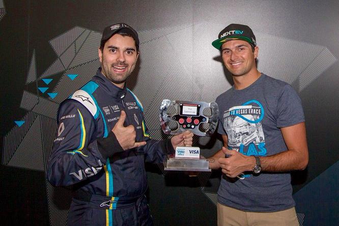 Formula-E-Vegas-eRace-David-Greco-Piquet-Jr-CES-2017.png