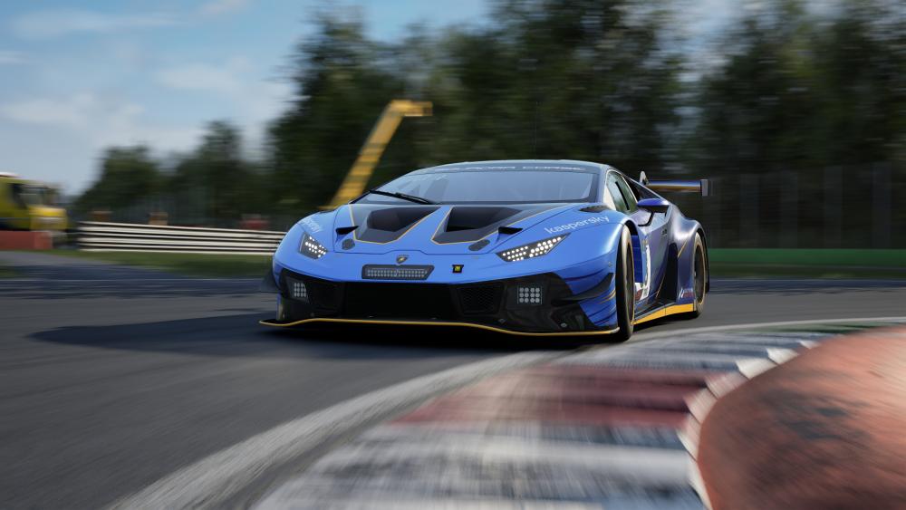 Monza-Blue8.png