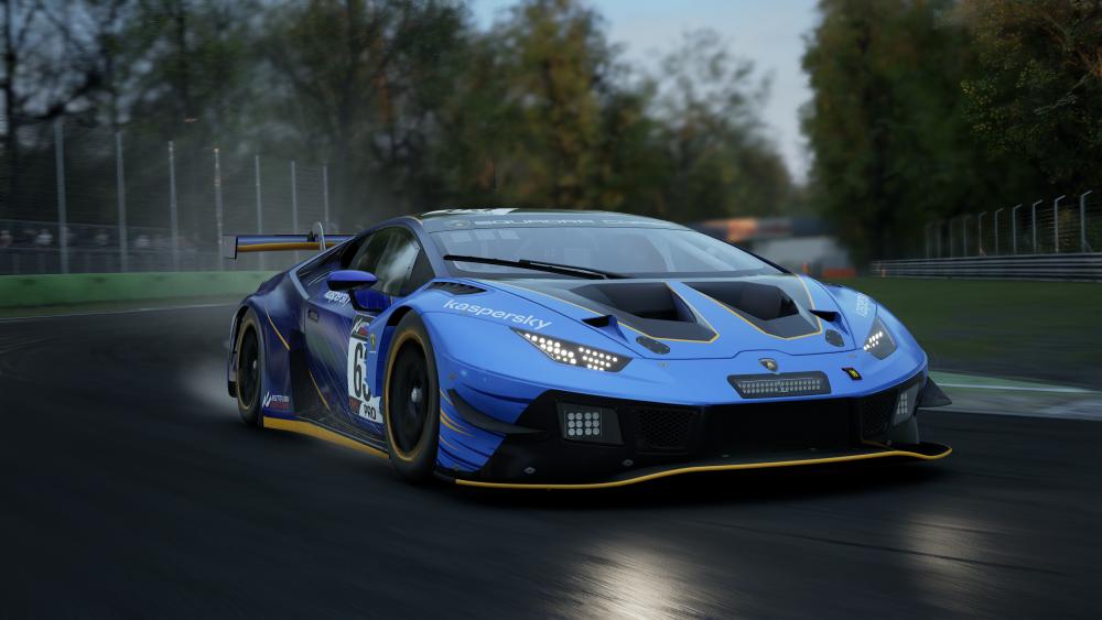 Monza_Blu.png