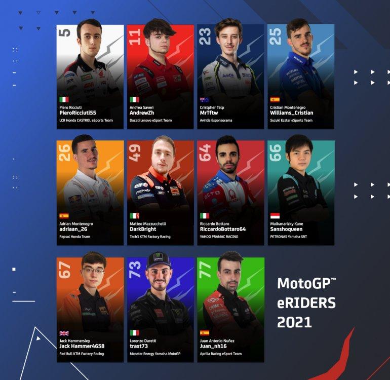 MotoGP-esports-2021-riders.jpg