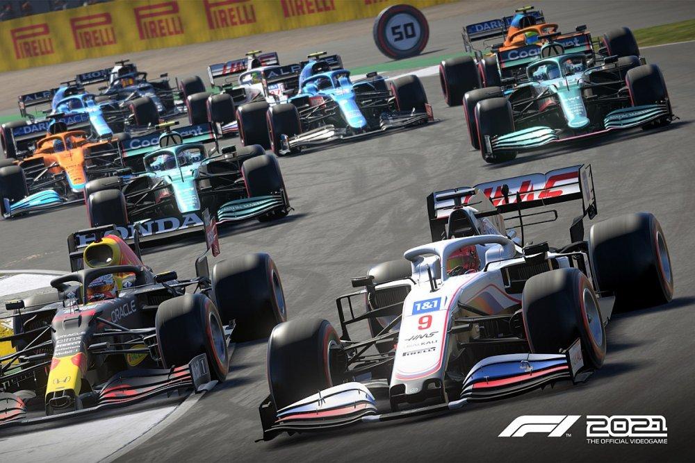f1-2021-screenshot-1.jpg