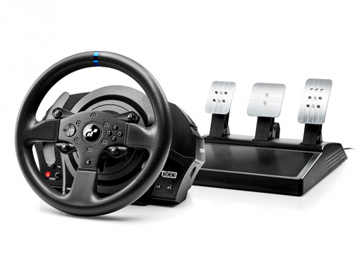 t300rs_gtedition_wheel-pedalset_800x600_4.png
