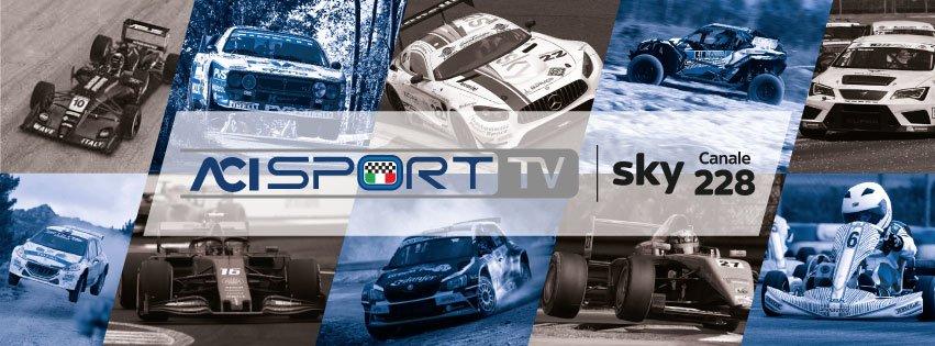 aci sport tv.jpg